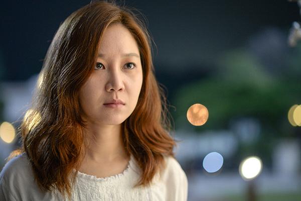 Gong-Hyo-Jin-Mater-s-sun-5105-1400808244