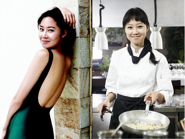Gong-Hyo-Jin-Pasta-9726-1400808244.jpg