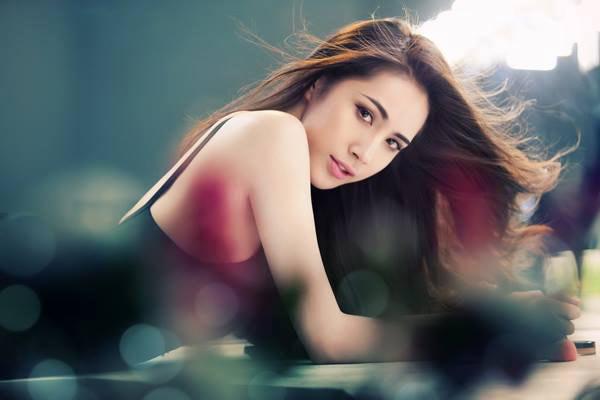 Thuy-Tien-9354-1400846995.jpg