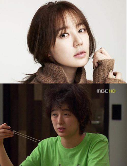 Yoon-Eun-Hye-Coffie-prince-1720-14008082