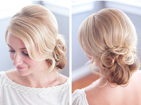 chignon-hair-tutorial-By-Mi-4509-1400835