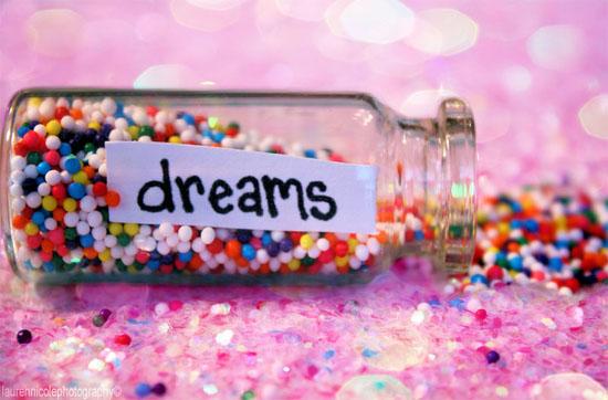 dream17-8827-1400830031.jpg