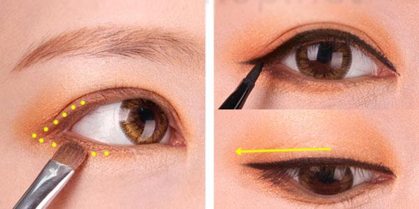 eyes2-1883-1400837536.jpg