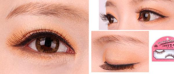 eyes3-6912-1400837537.jpg