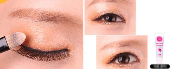 eyes5-2096-1400837537.jpg