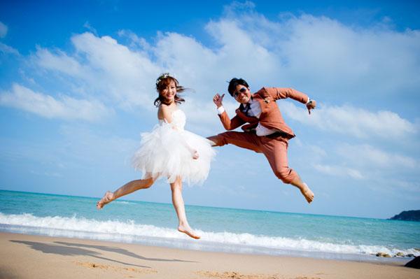 pre-wedding-9443-1400831792.jpg