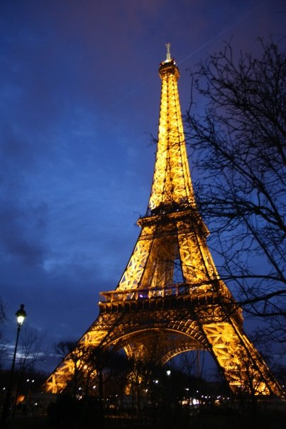 La-tour-Eiffel-by-night-9278-1400871098.