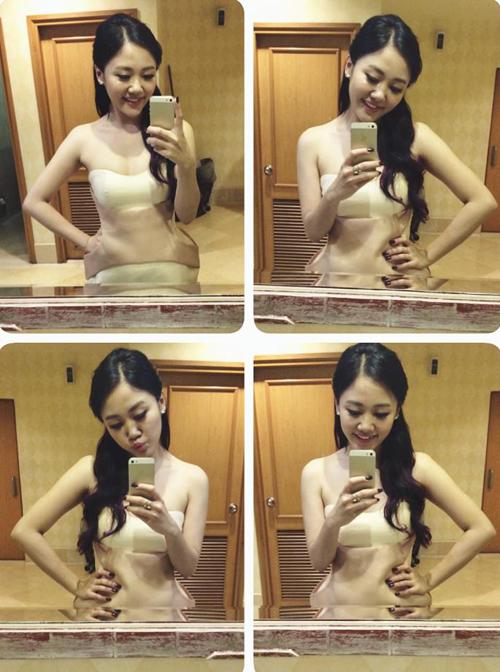 6-Van-Mai-Huong-9133-1401072901.jpg