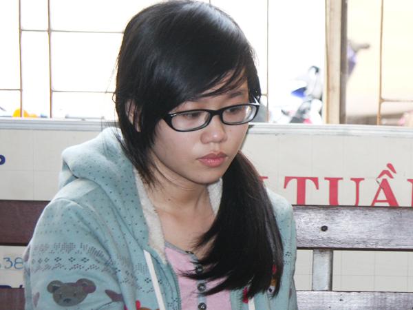 Linh-ngoisao-3031-1401105799.jpg