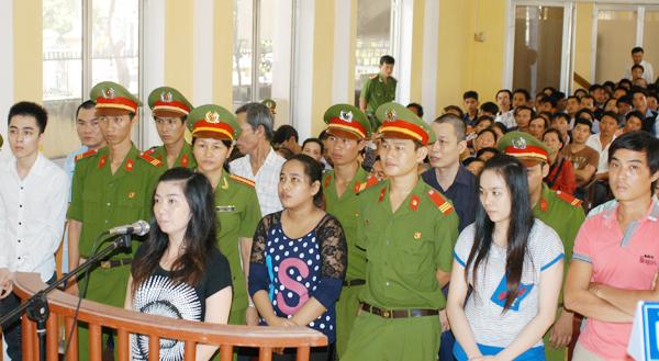 Ma-Hoa-Kim_1401102041.jpg