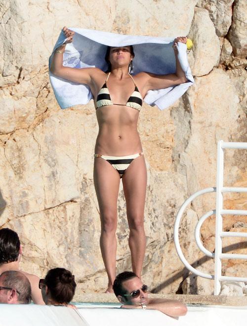Michelle-Rodriguez14-9965-1401078166.jpg