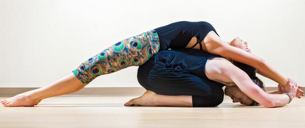 Partner-Yoga-Denver-2040-1401088374.jpg