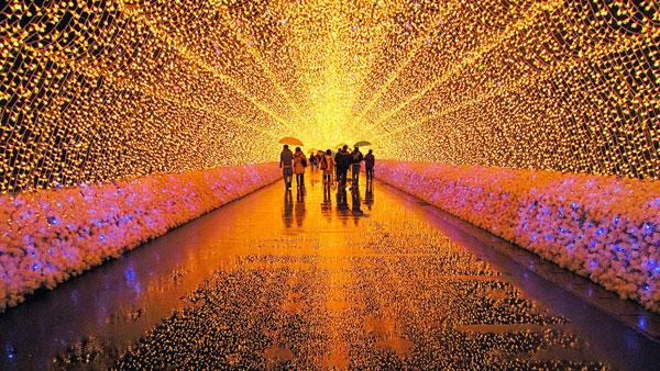 Tokyo-1514-1401067638.jpg
