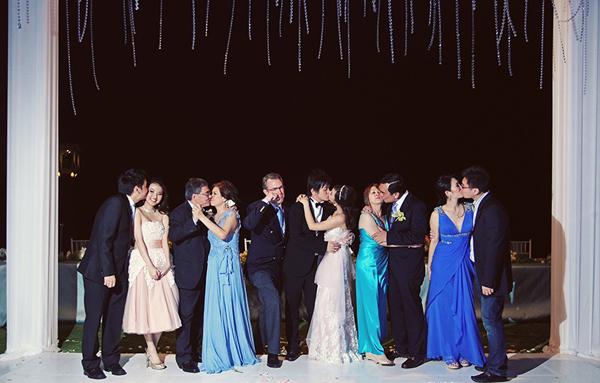 axioo-wilson-yufi-wedding-j-1935-1401099