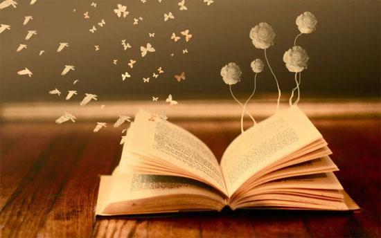 book9-3891-1401093677.jpg