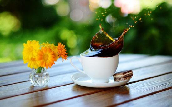 coffee7-2535-1401074991.jpg