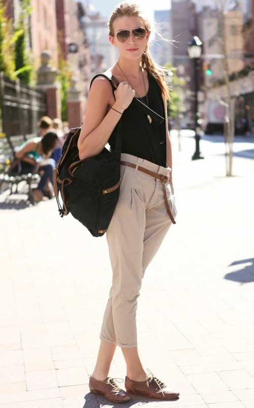 fashion-trend-backpack-5434-1401081947.j