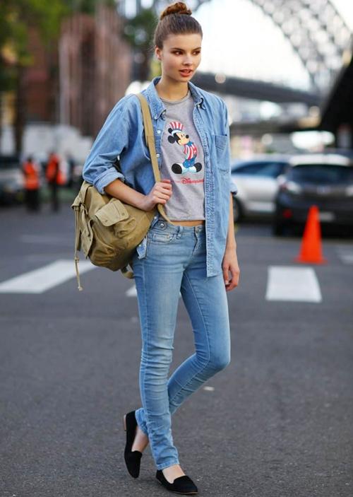 t-shirt-de-moda-4908-1401081947.jpg