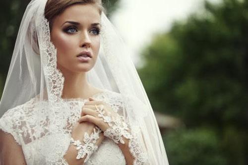 bride-7199-1401185753.jpg