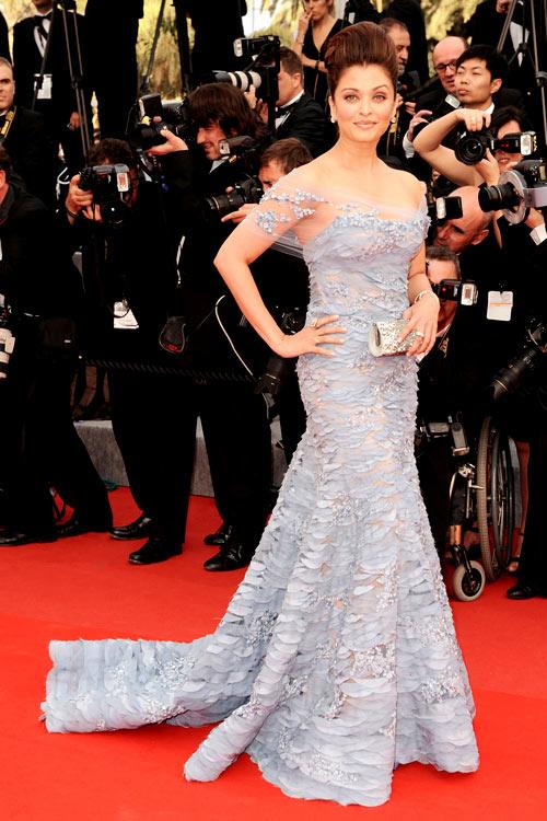 2-Rai-Cannes-2010-9667-1401257955.jpg