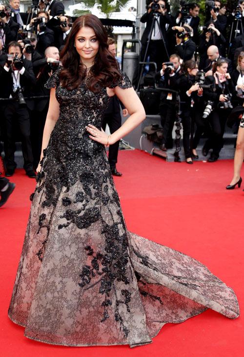 6-Rai-Cannes-2013-7932-1401257956.jpg