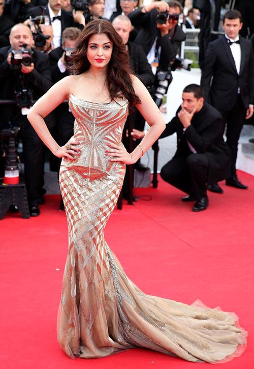 8-Rai-Cannes-2014-1565-1401257956.jpg