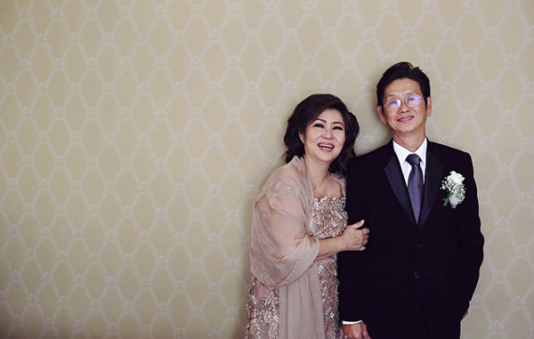 axioo-eko-aileen-wedding-su-1855-1401270