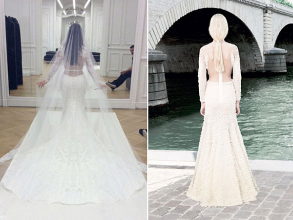 kim-wedding-dress-back-1826-1401248234.j