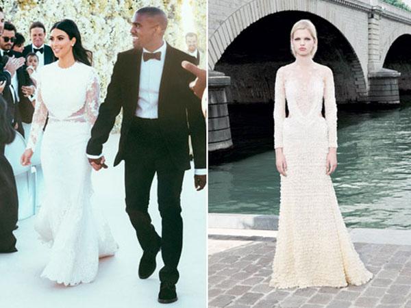 kim-wedding-dress-front-4126-1401248234.