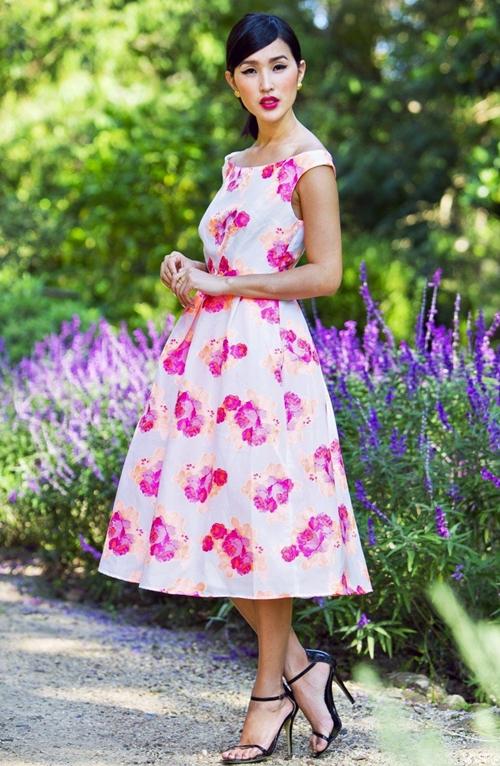 nicolewarne-pink12-950x1425-8313-1401352