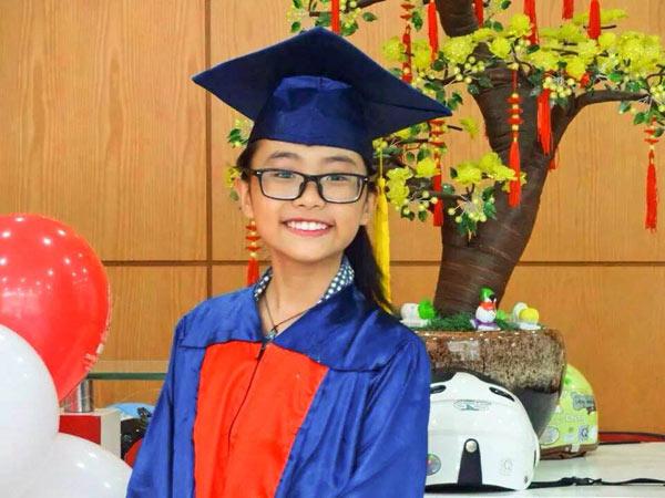 1-Phuong-My-Chi-5056-1401417651.jpg