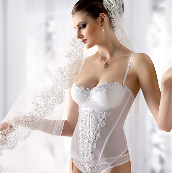 Bridal-wedding-lingerie7-8152-1401416222