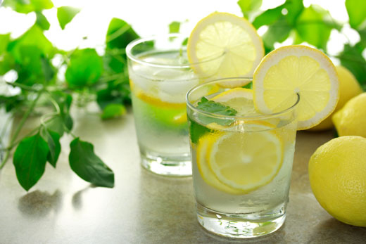 lemon-drink-6766-1401425258.jpg
