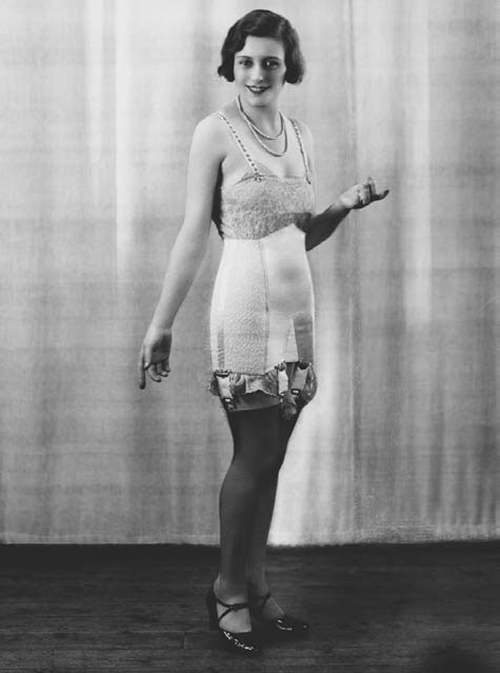 1920s-girdle.jpg