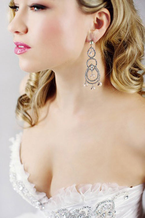 Gray-Shadow-and-Pink-Staine-6587-1401699
