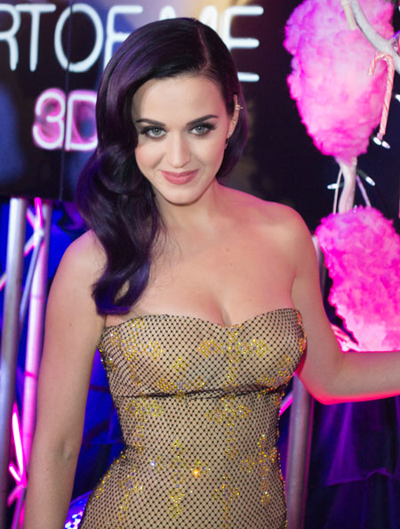 Katy-Perry-Part-Of-Me-Aus-6876-140170024