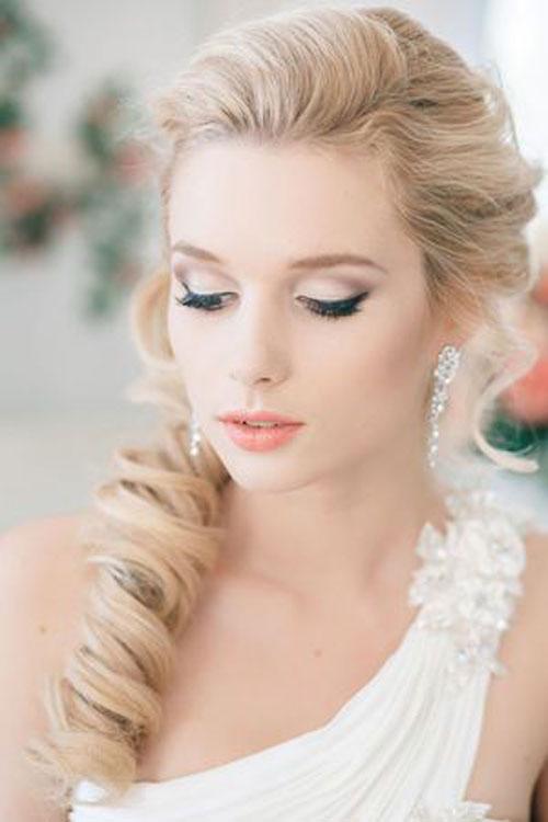 Peach-Lips1-9108-1401699652.jpg