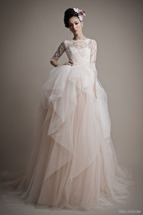 ersa-atelier-2015-bridal-am-5115-1401704