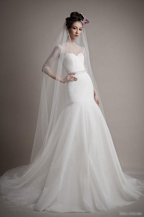 ersa-atelier-2015-bridal-bl-6799-1401704