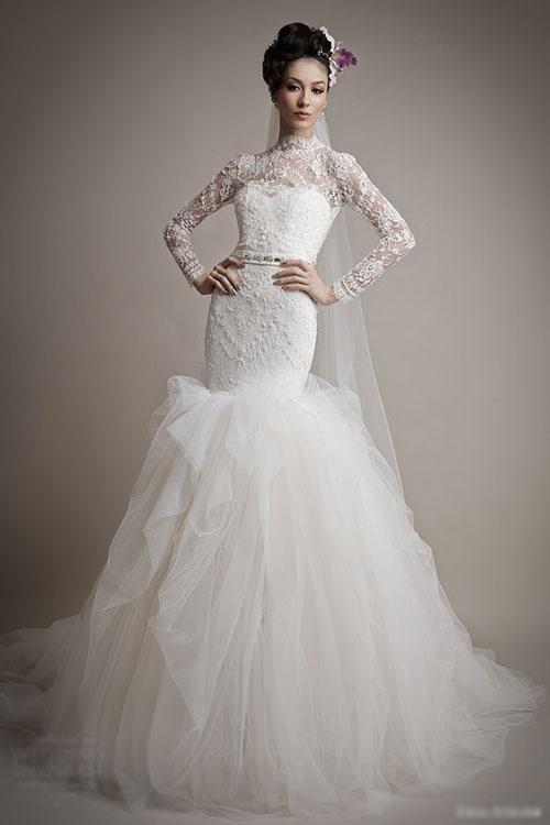 ersa-atelier-2015-bridal-ca-2902-1401704