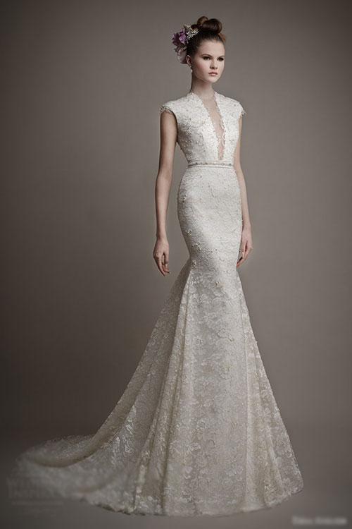 ersa-atelier-2015-bridal-di-7396-1401704