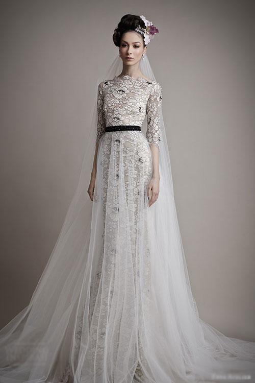 ersa-atelier-bridal-2015-ka-4165-1401704