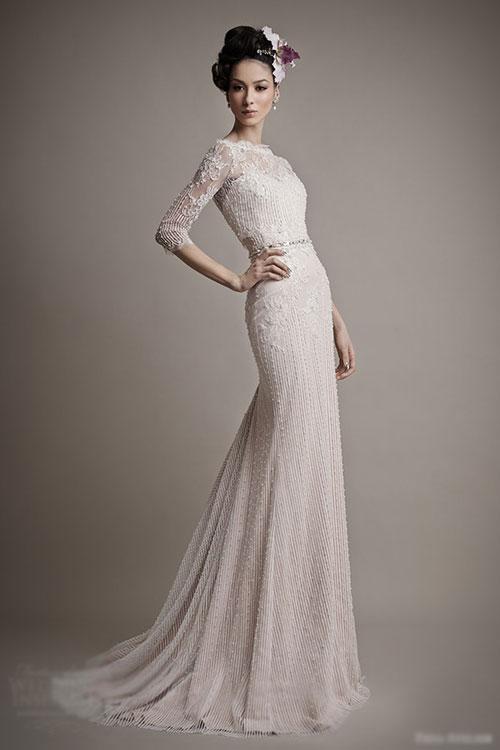 ersa-atelier-wedding-dress-4820-14017043