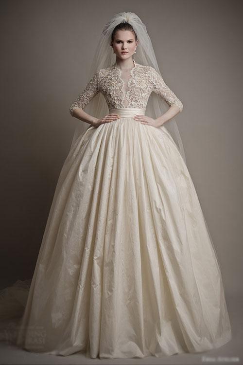 ersa-atelier-wedding-dresse-1458-1401704