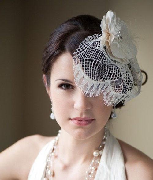 etsy-weddings-bridal-veil-h-3987-1401680