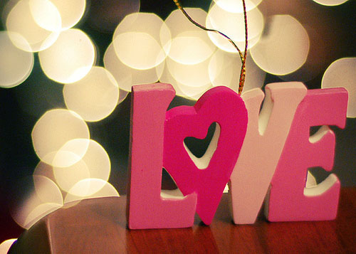 love64-4865-1401673177.jpg