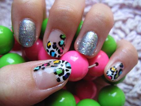 nail1-1391-1401674570.jpg