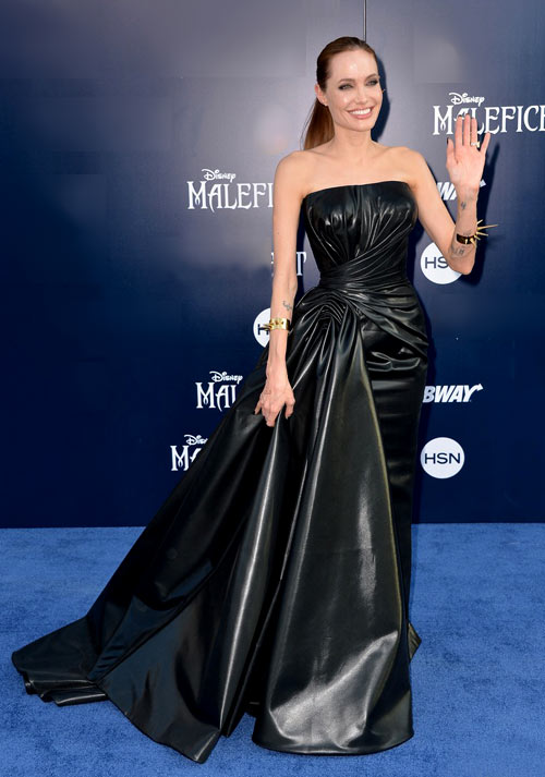 1-Angelina-Jolie-7781-1401771447.jpg