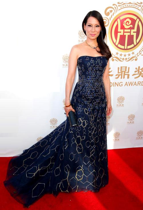 3-Lucy-Liu-1-5746-1401771447.jpg