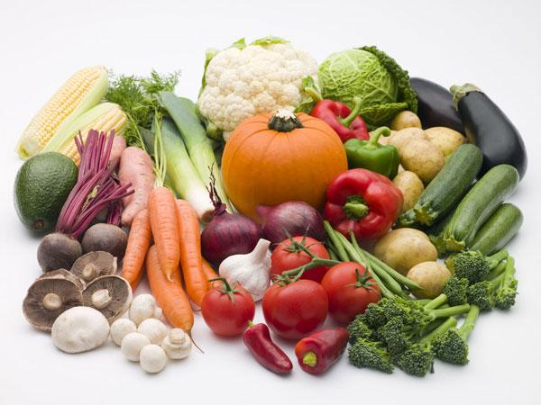 35-healthy-eating-9567-1401767521.jpg